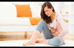صوره لماذا لا يحدث حمل بعد الابرة التفجيرية , اسباب تاخر الانجاب