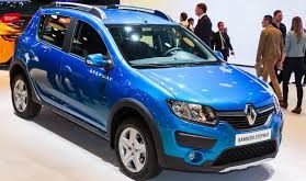 صوره بيع سيارات بالتقسيط في الجزائر 2018 , اخبار العربيات في السوق