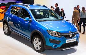 صورة بيع سيارات بالتقسيط في الجزائر 2020 , اخبار العربيات في السوق
