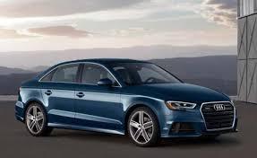 افضل سيارة في مصر 2020 , احدث عربيات في السوق