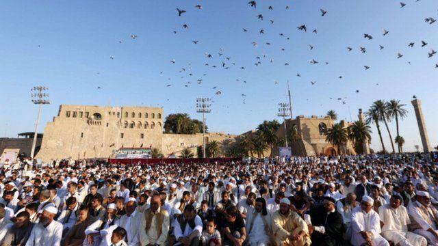 بالصور صور عيد الفطر السعيد , شاهد مظاهر احتفالات العيد 1637