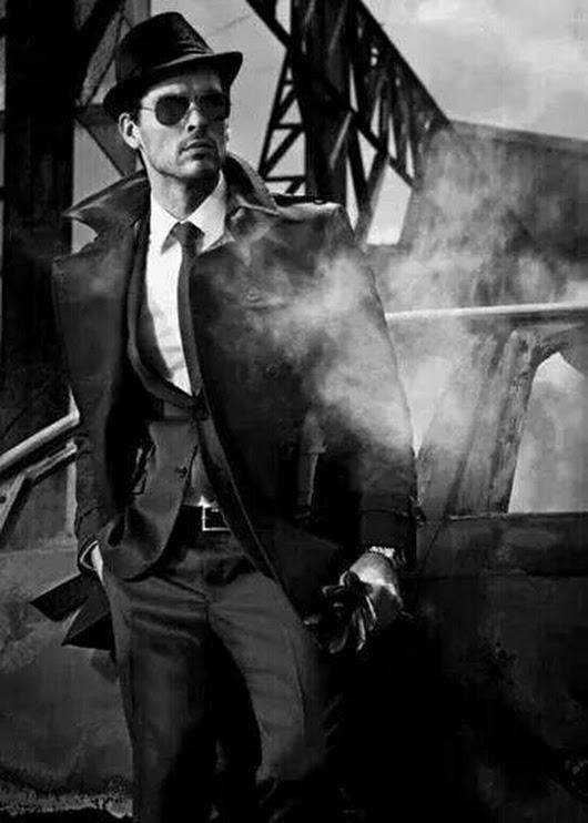 بالصور صور كبرياء رجل , صور عن صفات رجل 1923 1