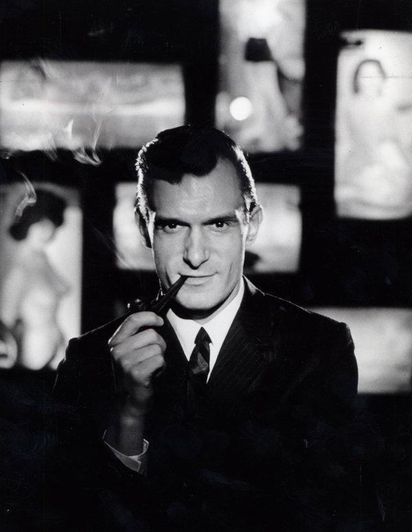 بالصور صور كبرياء رجل , صور عن صفات رجل 1923 4