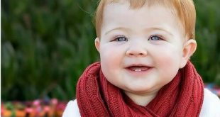صورة صور اطفال حلوه , احدث صور بيبيهات جميله