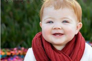 صور صور اطفال حلوه , احدث صور بيبيهات جميله