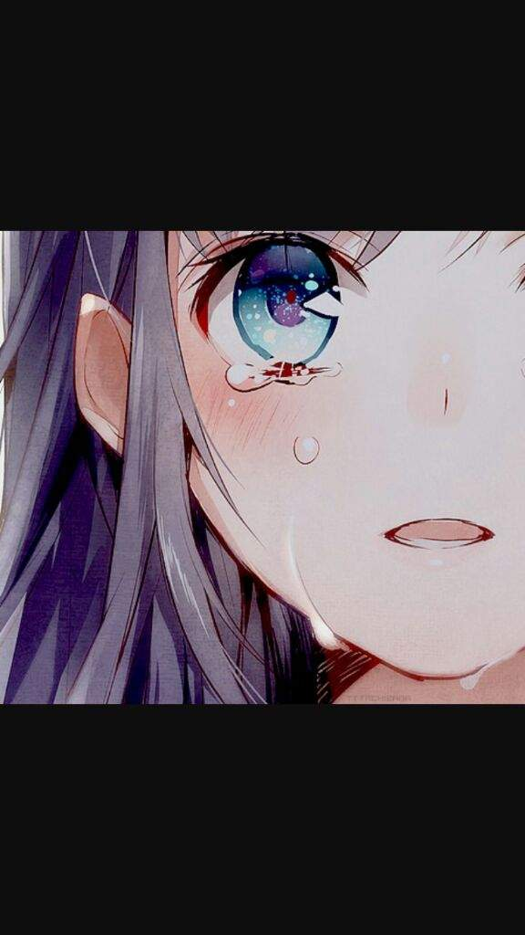 صور صور كرتون حزينة , اجمل صور كرتون حزين