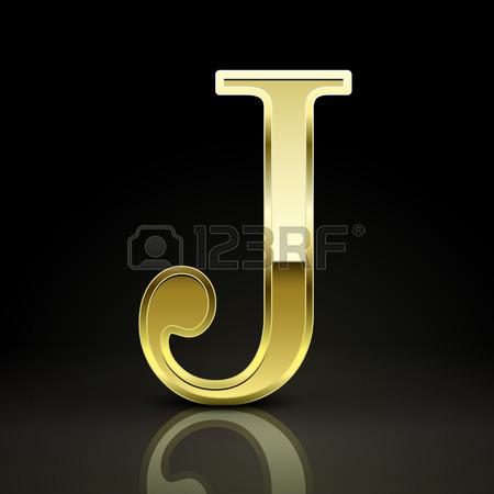 بالصور صور حرف j , اجمل صور حرف j 2193 2
