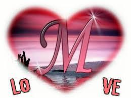 بالصور صور حرف m متحركة اجمل صور حرف M متحركة 4174 3