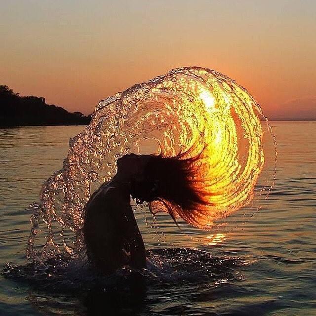 بالصور صور غروب الشمس رومنسية روعة لا تفوتوها 4180 1