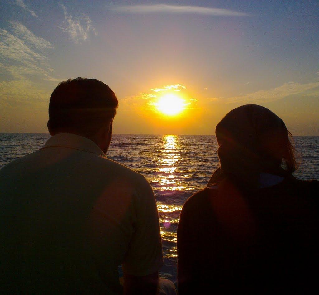 بالصور صور غروب الشمس رومنسية روعة لا تفوتوها 4180 3