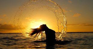صور صور غروب الشمس رومنسية روعة لا تفوتوها