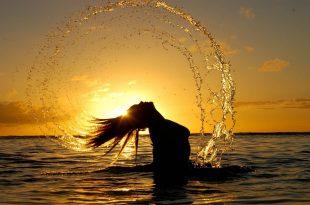 صورة صور غروب الشمس رومنسية روعة لا تفوتوها
