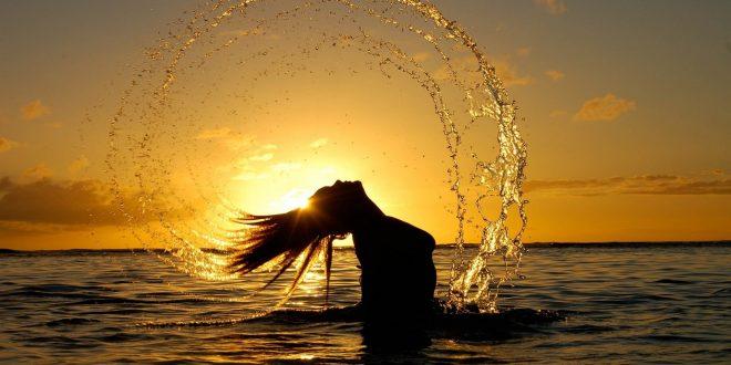 صوره صور غروب الشمس رومنسية روعة لا تفوتوها