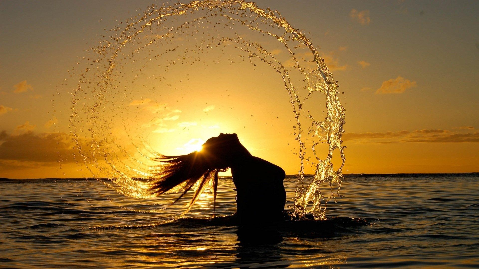 بالصور صور غروب الشمس رومنسية روعة لا تفوتوها 4180