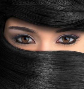 صوره صور مجموعة صور عيون جميلة جدا