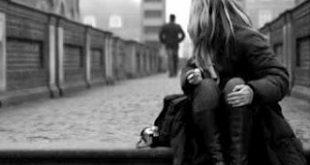 صورة صور فراق حزينه , بالصور اشد انواع الفراق الحزينة
