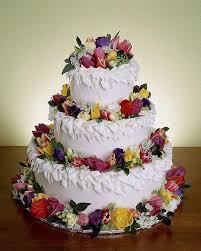 بالصور طريقة عمل تورتة عيد ميلاد بسيطة وسهلة , صور عمل كيكة عيد ميلاد 4236 1