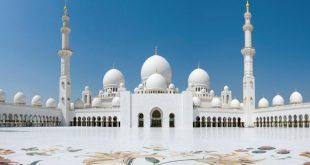 بالصور تفاسير رؤى المساجد فى المنام , تعرف على تفسير حلم رؤية المسجد في المنام لابن كثير لابن سيرين و النابلسي اني في المسجد رؤى جديده 310x165