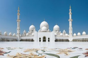 صورة تفاسير رؤى المساجد فى المنام , تعرف على تفسير حلم رؤية المسجد في المنام لابن كثير لابن سيرين و النابلسي