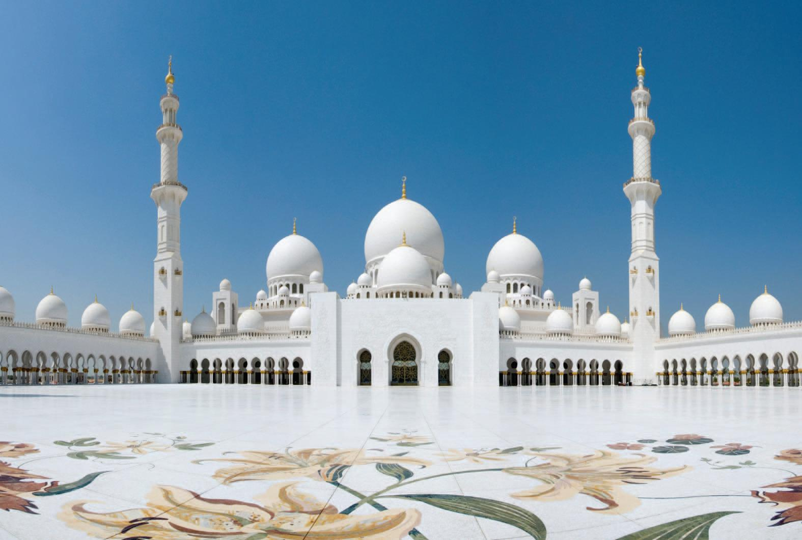 صور تفاسير رؤى المساجد فى المنام , تعرف على تفسير حلم رؤية المسجد في المنام لابن كثير لابن سيرين و النابلسي