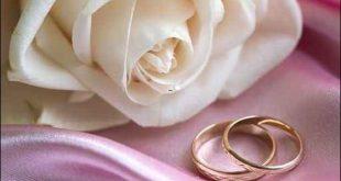صورة ارى زوجي تزوج علي , تفسير حلم رؤية زوجي تزوج علي