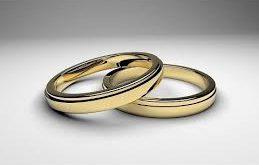 بالصور حلم دائما يتكرر معي زوجة ثانية , ما تفسير حلم زوجي تزوج علي ؟ 4276 1 259x165