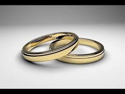 بالصور حلم دائما يتكرر معي زوجة ثانية , ما تفسير حلم زوجي تزوج علي ؟ 4276