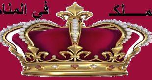 بالصور رؤيه الملك عبدالله , تفسير رؤية الملك في المنام 4277 1 310x165
