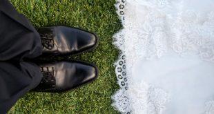 بالصور رايت فى المنام انني اتزوج , تفسير الزواج في الحلم 4284 1 310x165
