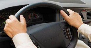 بالصور ضروري جدا تفسروا لي حلمي رجاء رايت اني اقود سيارة , تفسير قيادة السيارة في المنام 4285 1 310x165