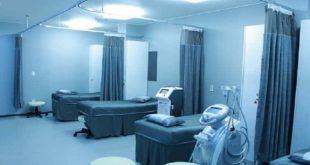 بالصور حلمت اني في المستشفى , رؤية المستشفى فى الحلم 4287 1 310x165