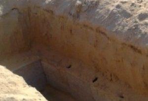 صورة التفسيرات المختلفة للرؤى التى تتعلق بالموت ورؤية الميت في المنام , تعرف على دلالات رؤية الموت في المنام