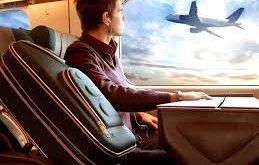 صورة تفاسير احلام السفر , تفسير السفر في المنام