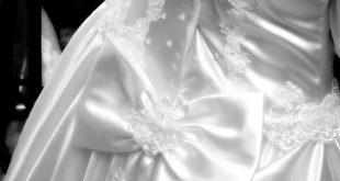 بالصور فسرولي حلمي حلمت اني لابسه ثوب زفاف , تفسير فستان الزفاف في المنام 4385 1 310x165