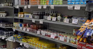 تفسير رؤي السوبر ماركت , تفسير رؤية المتجر في المنام