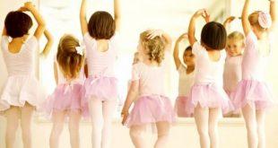 تفاسير رؤى الرقص في المنام , ماهو تفسير رؤية الرقص في المنام لابن سيرين؟