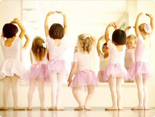 صورة تفاسير رؤى الرقص في المنام , ماهو تفسير رؤية الرقص في المنام لابن سيرين؟
