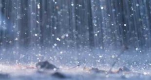 بالصور تفاسير رؤى المطر فى المنام , ماهى دلالات حلم المطر؟ 4414 1 310x165
