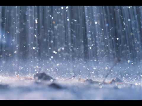 صور تفاسير رؤى المطر فى المنام , ماهى دلالات حلم المطر؟