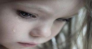 بالصور تفاسير رؤى البكاء فى المنام , تفسير ابن سيرين للبكاء فى الحلم 4419 310x165