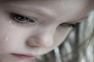 بالصور تفاسير رؤى البكاء فى المنام , تفسير ابن سيرين للبكاء فى الحلم 4419 310x205