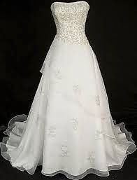 رؤية الفستان الابيض في المنام , حلم الفستان الابيض للعزباء