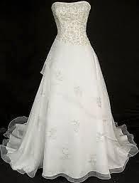 صور رؤية الفستان الابيض في المنام , حلم الفستان الابيض للعزباء