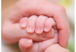 بالصور متى يحدث الحمل بعد الجماع , الوقت الافضل لحدوث الحمل 4497 1 300x205