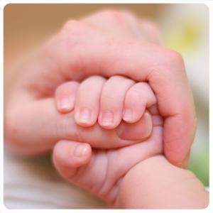 صور متى يحدث الحمل بعد الجماع , الوقت الافضل لحدوث الحمل