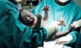 صور اسرع وسيلة لتسريع الولادة مضمونة ومجربة , فوائد المشى للحوامل