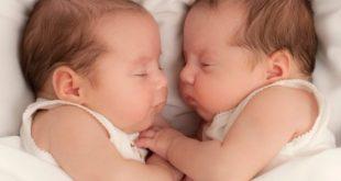 صور خمسة علامات توضح لكي انك حامل في توام , شاكه انك حامل فى تؤام تعالى اقولك تتاكدى ازاى