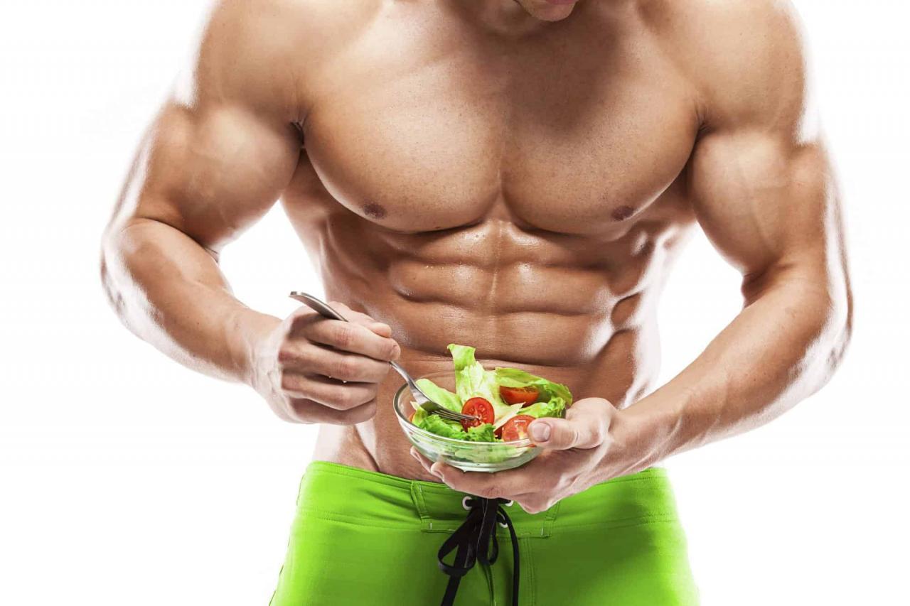 صور كمية البروتين التي يحتاجها الجسم لكمال الاجسام , الكميات المطلوبة من البتروتينات لجسم كامل اللياقة البدنية