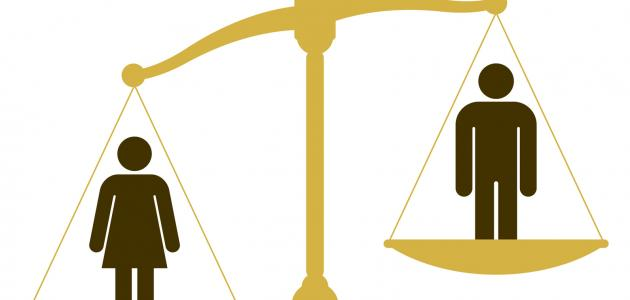 صور حقوق الزوجة على زوجها شرعا , الواجبات الشرعية من الزوجة تجاه الزوج