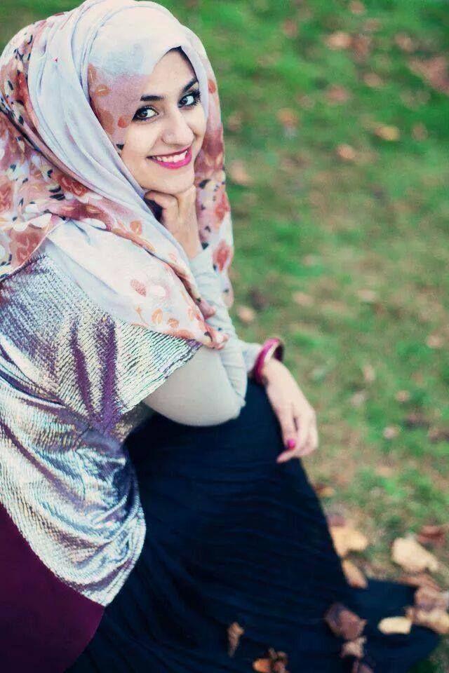 صورة صور بنات محجبه جميلات , اجمل واحلى صور للمحجبات